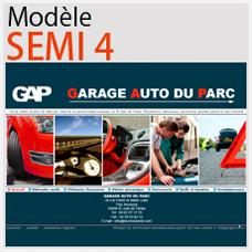 creer un site web pour concessionnaire automobile semi mesure 4