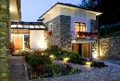 immobilier exterieur