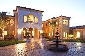 immobilier prestige