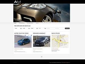 Auto Montpellier