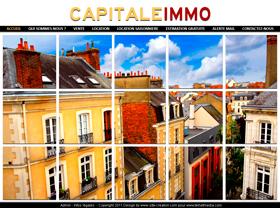 Capitale Immo