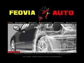 Feovia Auto