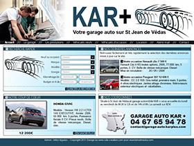 Kar +