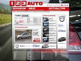 123 auto