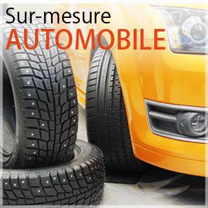 Vous avez envie d'ouvrir votre concession de véhicules grâce à un site internet automobile?